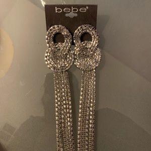 Bebé earrings